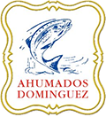 Ahumados Domínguez